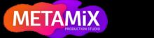 Metamix Production Studio